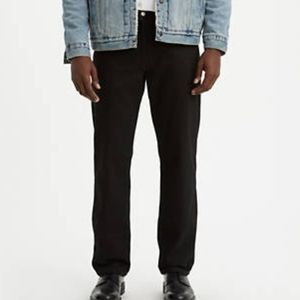 Levi's® 550™ Relax Fit